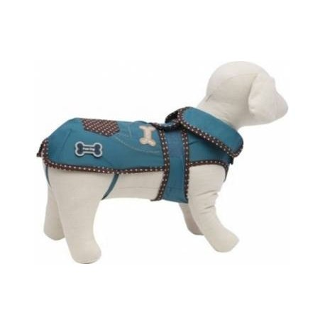 Impermeable Candy Perros