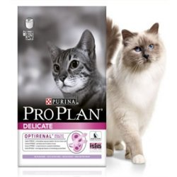 Pro Plan Delicate Optirenal