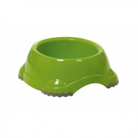 Comedero rainbowl plato 735ml