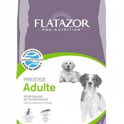 Flatazor Prestige Adulto Dog