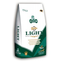 Adulto Mantenimiento Brío Light 15kg (Canun)