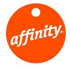 Affinity Petcare - segundo mejor pienso para perro